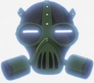 MaskofPerplexity-JP-Anime-DM-NC