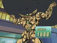 LastMagnet-JP-Anime-GX-NC