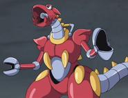 Dragonroid-JP-Anime-GX-NC