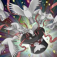 MagicalPigeon-OW