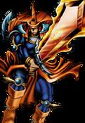 FlameSwordsman-WC10-EN-VG-NC