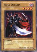 DarkBlade-SYE-SP-C-1E