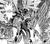 GalaxyEyesFullArmorPhotonDragon-EN-Manga-ZX-NC.png
