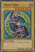 DarkMagician-MIY-IT-UR-1E