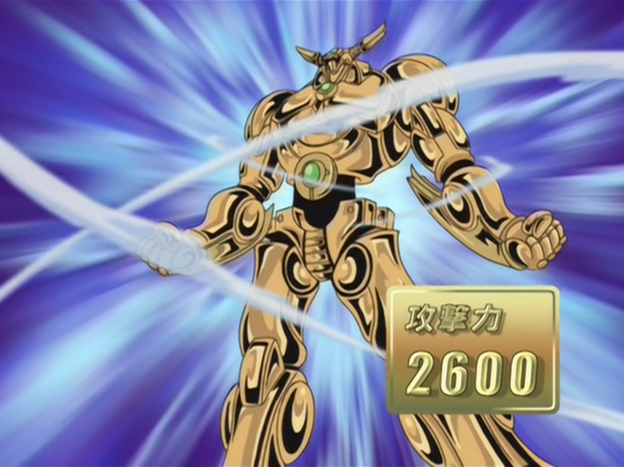 elemental hero bladedge anime yugioh fandom