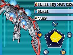 BESBigCoreMK2-WC10