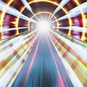 SpeedWorld2-OW
