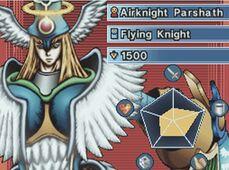 AirknightParshath-WC08
