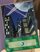 Skyscraper-EN-Anime-GX