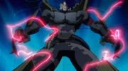 Armor Body Faker