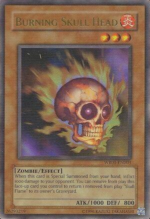 BurningSkullHead-WB01-NA-UR-UE