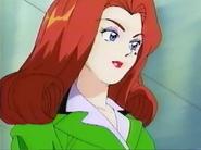 Chono-Toei