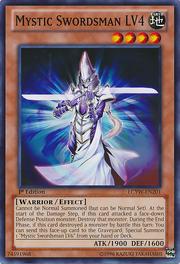 MysticSwordsmanLV4-LCYW-EN-C-1E
