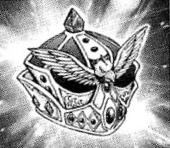 CrownofCommand-JP-Manga-GX-CA