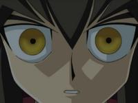 Jadens eyes