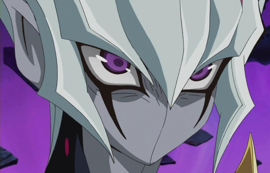 Vector Yu Gi Oh Fandom Powered By Wikia