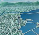 Paradise City