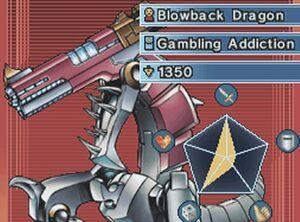 BlowbackDragon-WC08
