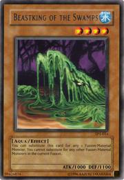 BeastkingoftheSwamps-TP1-NA-R-UE