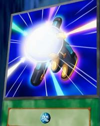 ElementSword-EN-Anime-GX