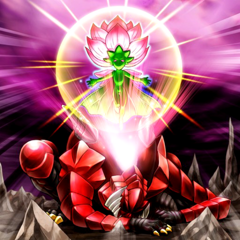 File:OneforOne-TF04-JP-VG.png