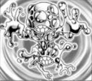 MorphKingStygiGel-EN-Manga-5D-CA