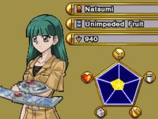 Natsumi-WC11