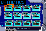 D-Tactics1