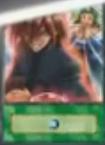 HealingWind-EN-Anime-5D