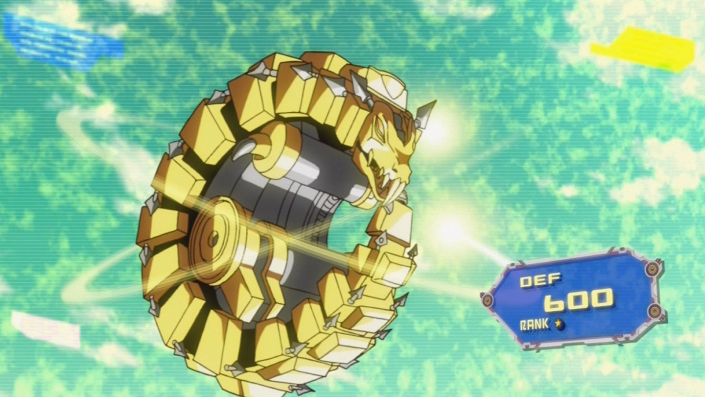 number 56 gold rat anime yu gi oh fandom powered by wikia