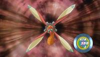 TGReciproDragonfly-JP-Anime-5D-NC