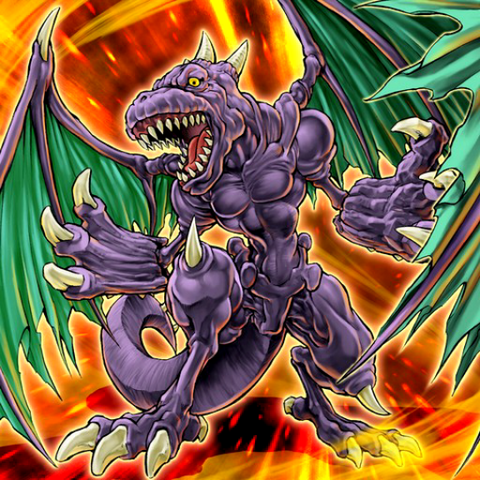 File:ViceDragon-TF04-JP-VG.png
