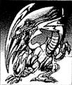 BlueEyesWhiteDragon-JP-Manga-DM-CA.png
