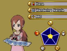 Hana-WC11