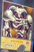 SummonedSkull-EN-Anime-GX