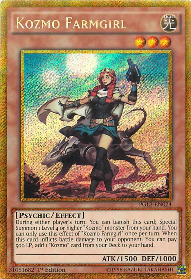 how to play yugioh cards light vd dark structure decks