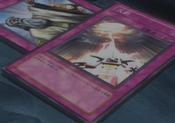 DivineWrath-JP-Anime-5D