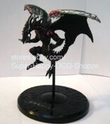 GandoratheDragonofDestruction-Tablet-FIGURE