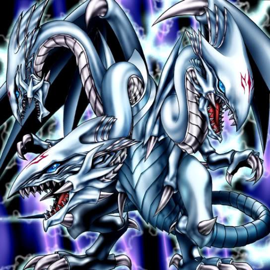 Neo Ark Cradle Millennium Pack