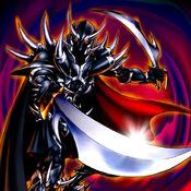 DarkBlade-TF04-JP-VG