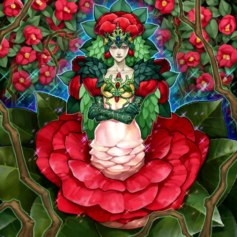 File:TytannialPrincessofCamellias-TF04-JP-VG.jpg