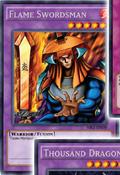FlameSwordsman-MIL1-EN-UE-OP