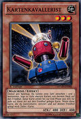 CardTrooper-RYMP-DE-C-1E