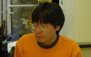 ShinYoshida