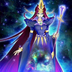 Number83GalaxyQueen-TF06-JP-VG.png