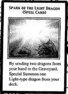 SparkoftheLightDragon-EN-Manga-GX