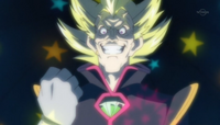 ZEXAL Episode 60 preview.png