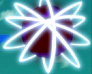 InfernalSun-JP-Anime-ZX-NC