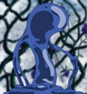 MindMonster-JP-Anime-5D-NC