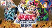 StarterDeckEXR-JP